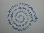 vision_consorcio