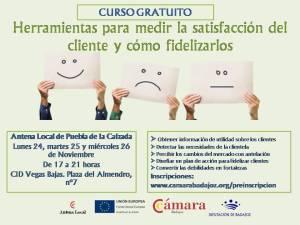 Cartel_herramientassatisfaccion_Puebla