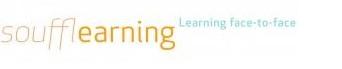Soufflearning