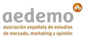 Asociación española de estudios de mercado, marketing y opinión