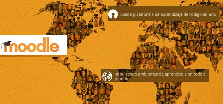 moodle global