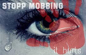 stop-mobing