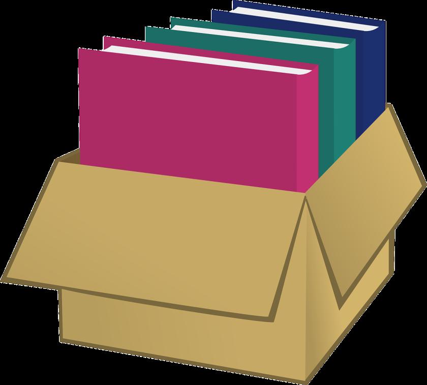 paquete scorm